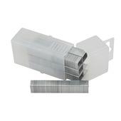 Stanley nieten type A (3/53/530) 12 mm 1000 stuks