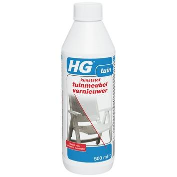 HG tuinmeubel vernieuwer 500 ml