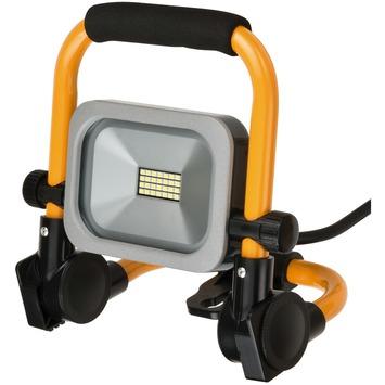 Brennenstuhl mobiele Slim LED-straler - 10W
