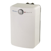 Itho Daalderop close-in keukenboiler 10 liter 2200 Watt