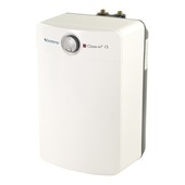 Itho Daalderop close-in keukenboiler 15 liter 2200 Watt