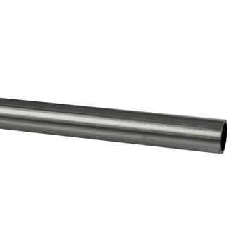 Cv-buis zink 15 mm x 2 m