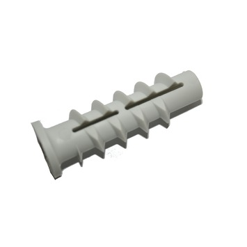 KARWEI cellenbetonplug 4,0x50mm