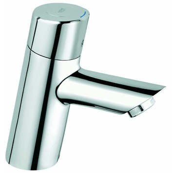 GROHE Feel fonteinkraan chroom