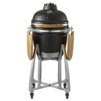 Keramische houtskool barbecue Osaka extra large Ø 54 cm