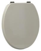 Tiger Tennessee toiletbril Pergamon