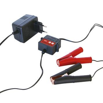 Carpoint druppellader 12V
