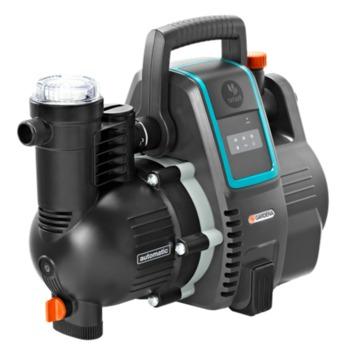 Gardena Smart 5000/5E Hydrofoorpomp