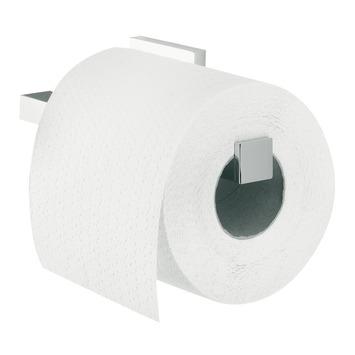 Tiger Items toiletrolhouder chroom