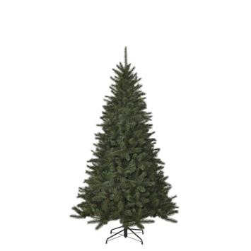 Kunstkerstboom Toronto 185 cm