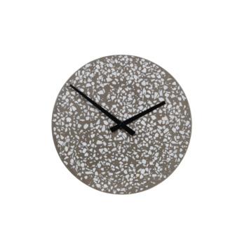 Klok Tanger 4x27,5 cm