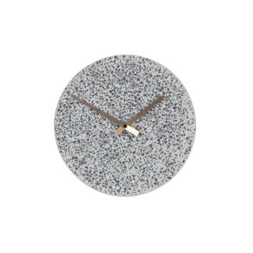Klok Tanger 4x27 cm