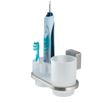 Beker/Dental unit impuls  RVS