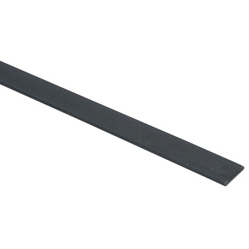 Platprofiel Staal Warmgewalst 30x4mm 200cm