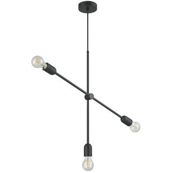 KARWEI hanglamp Lisse