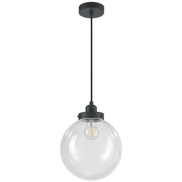 KARWEI hanglamp Juno S