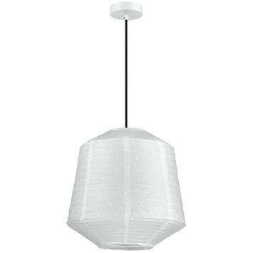 KARWEI hanglamp Marcus M