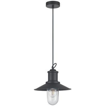 KARWEI hanglamp Minas