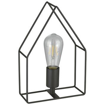 KARWEI tafellamp Casa
