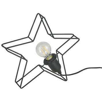 KARWEI tafellamp Star