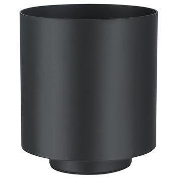 KARWEI tafellamp Tonio zwart