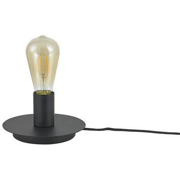 KARWEI tafellamp / wandlamp Vela