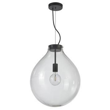 KARWEI hanglamp Gota