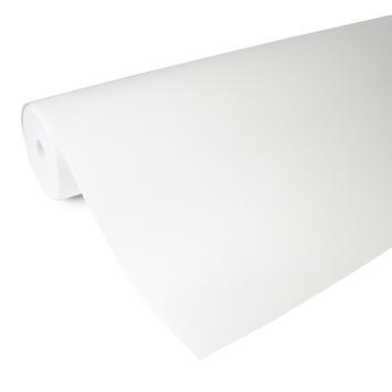 Renovatievlies overschilderbaar wit 50 m (dessin 7500)