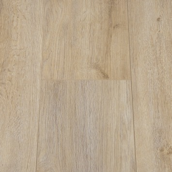 Extra Breed Laminaat Grand Oak 4V-groef 8 mm 2,69 m2