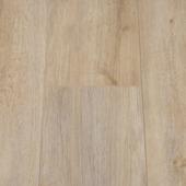 Extra Breed Laminaat Grand Oak 4V-groef 8 mm 2,69 m2