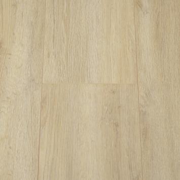 Extra Breed Laminaat Grand Oak Nature 4V-groef 8 mm 2,69 m2