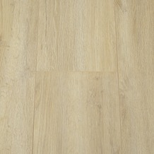 XXB Laminaat grand oak nature V-groef 2,69 m²