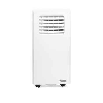 Tristar Airconditioner 9000 BTU AC-5529