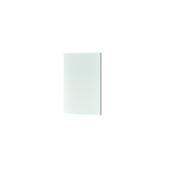 Bruynzeel Spiegel Evi Kalk Eiken 40x60 cm