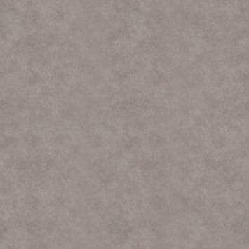 Novilon vinyl kamerbreed grijs beton tegel van de rol 3 meter