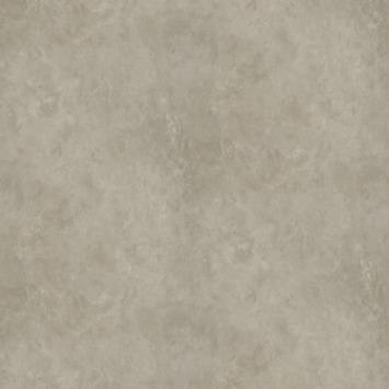 Novilon vinyl kamerbreed warmgrijs beton van de rol 3 meter
