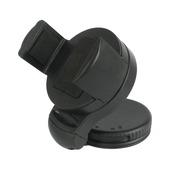 Telefoonhouder met zuignap ø7 mm