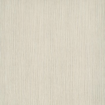 Novilon vinyl kamerbreed witte streep van de rol 4 meter