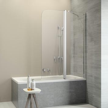 Get Wet Badwand Code R 2-delig 110x152 cm