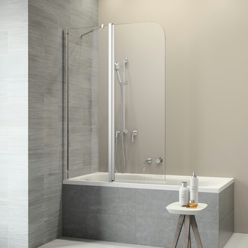 Get Wet Badwand Code L 2-delig 130x152 cm