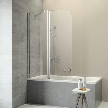 Get Wet Badwand Code L 2-delig 110x152 cm