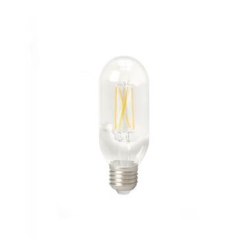Calex LED-filament 14,5 cm buislamp E27 4W dimbaar