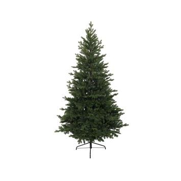 Kerstboom Allison 180 cm