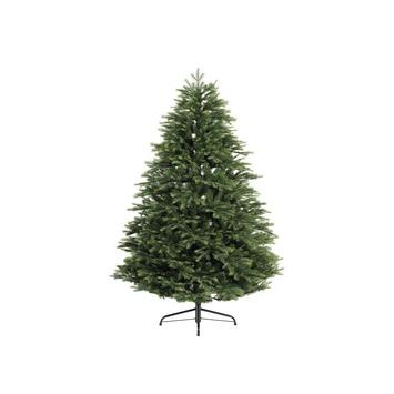 Kunstkerstboom Watson fir 180 cm