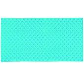 Sealskin Pleasure veiligheidsmat blauw 40 x 80 cm