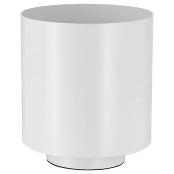 KARWEI tafellamp Tonio wit