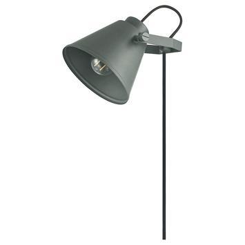 KARWEI wandlamp Lenn groen