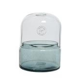 Cloche glas Ø 17 cm
