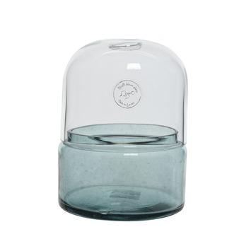 Cloche glas Ø 14 cm