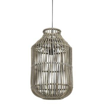 Hanglamp Esmy